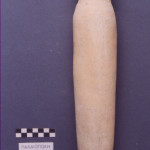 fig.62