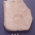 fig.66
