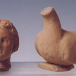 fig.81