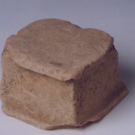 fig.83